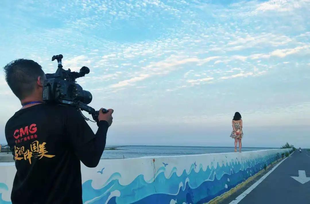 """权威认证,重大喜讯!恒大海上威尼斯荣获""""2020最佳文旅项目""""!"""